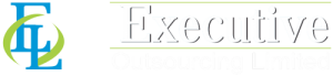 Executive Outsourcing Ltd